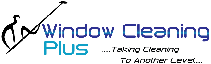 Window Cleaning Plus Ltd logo image
